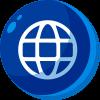 info-icon-3